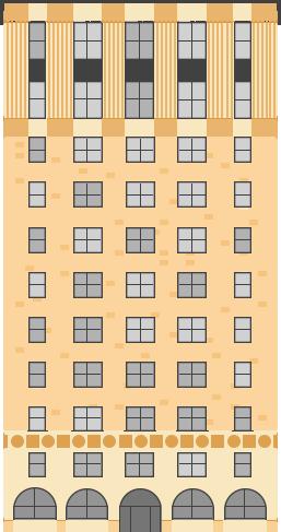 hq_building