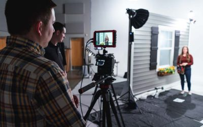 How To Recruit and Retain Top Talent Using Video