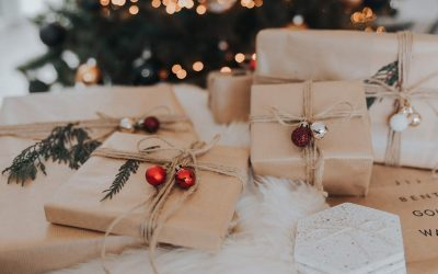 Top Gifts for the Marketer in Your Life